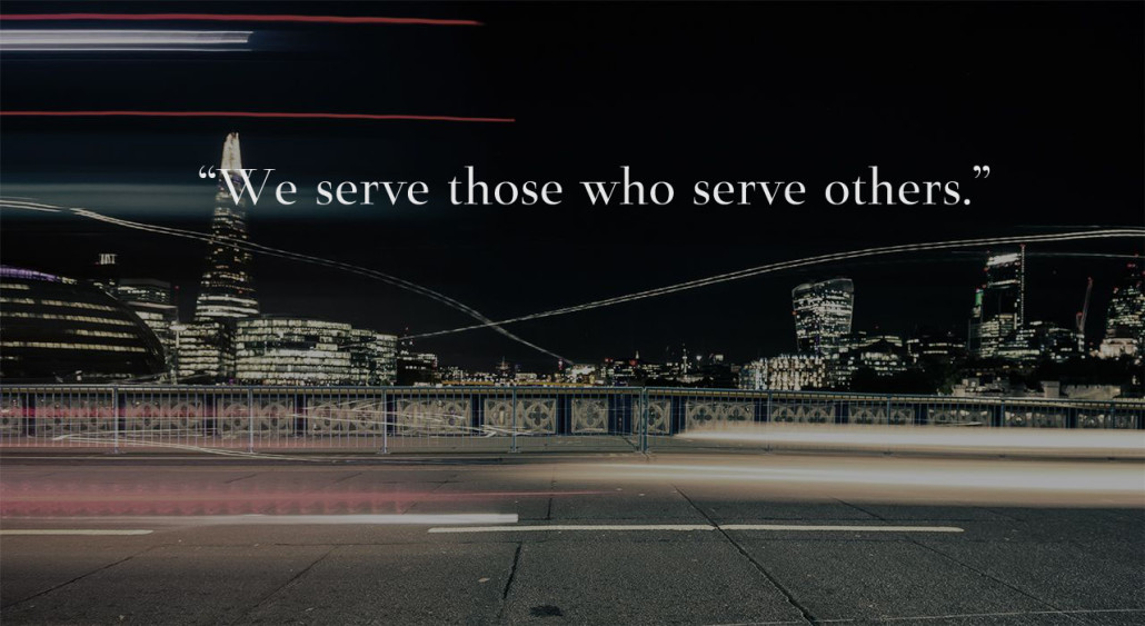 we serve those why not 3
